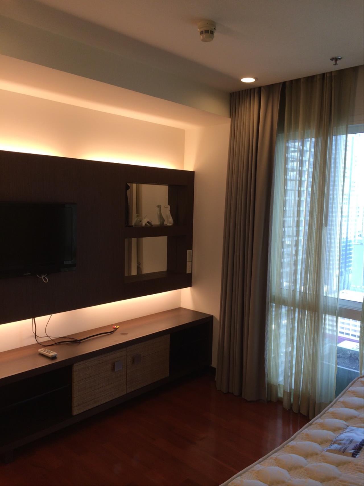 Cityhomes Agency's Condominium for Sale/Rent 19