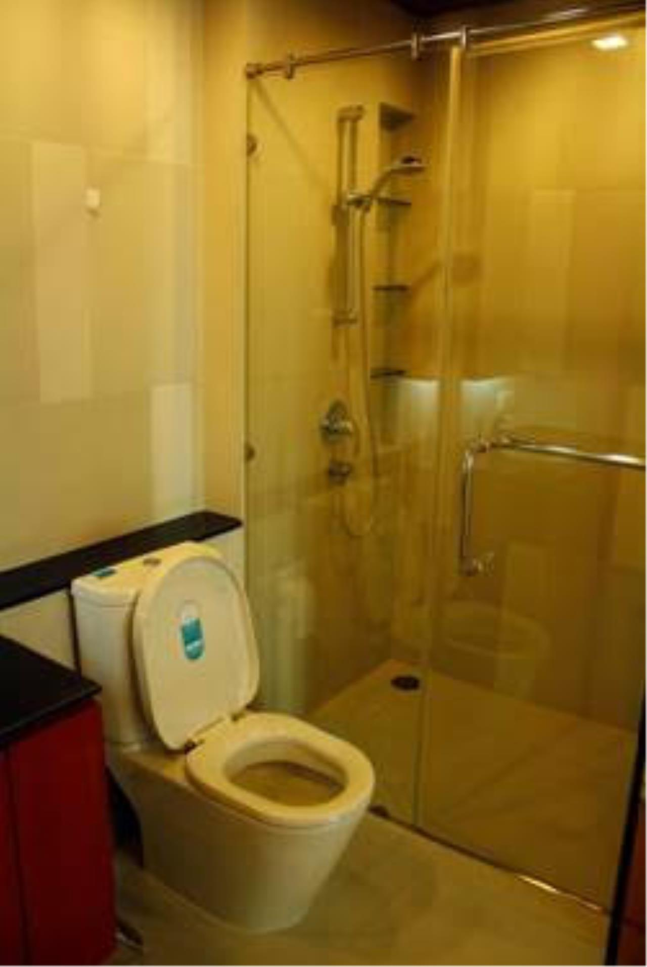 Cityhomes Agency's Condominium for Sale/Rent 12