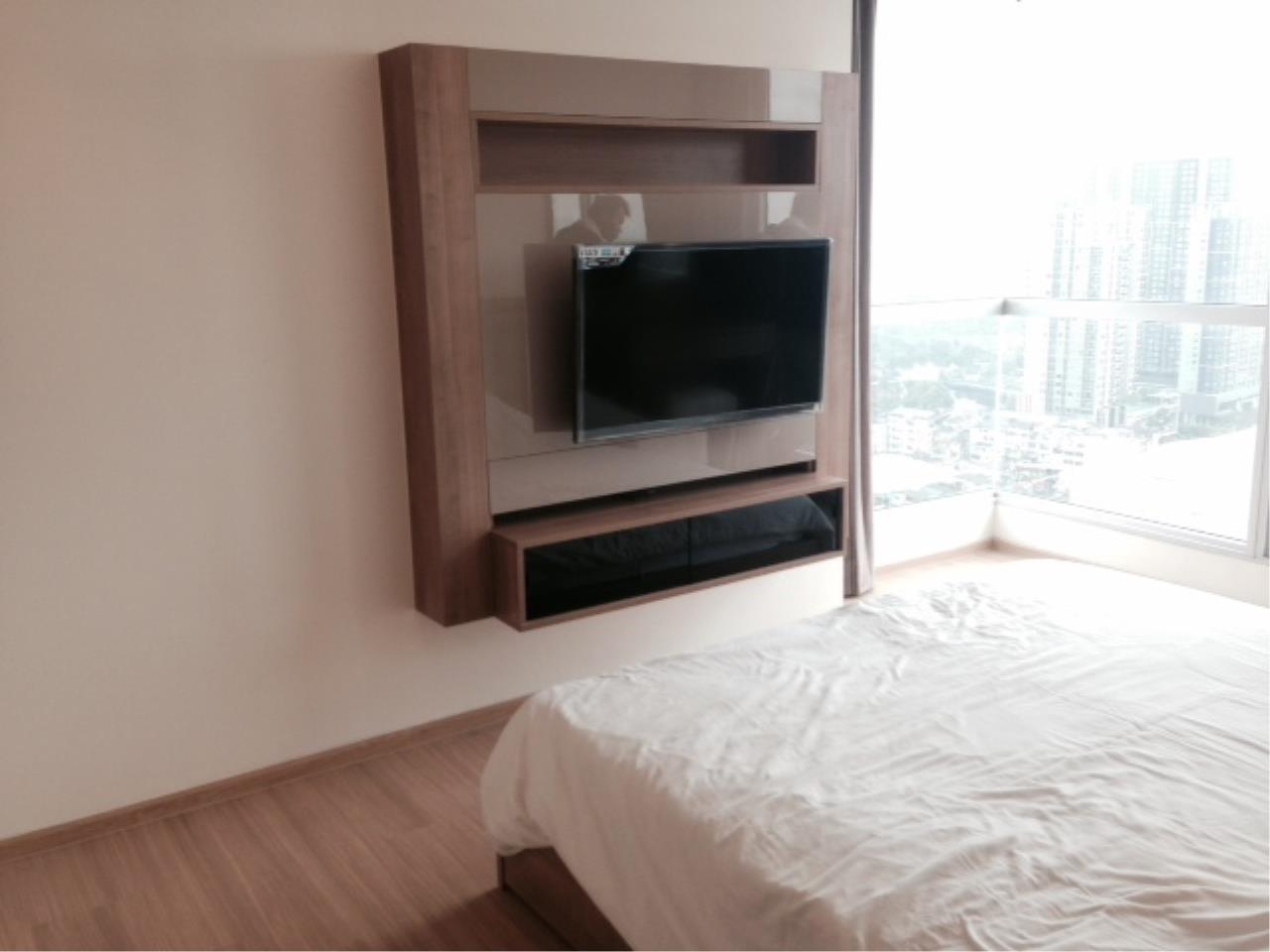 Cityhomes Agency's Condominium for Rent 5