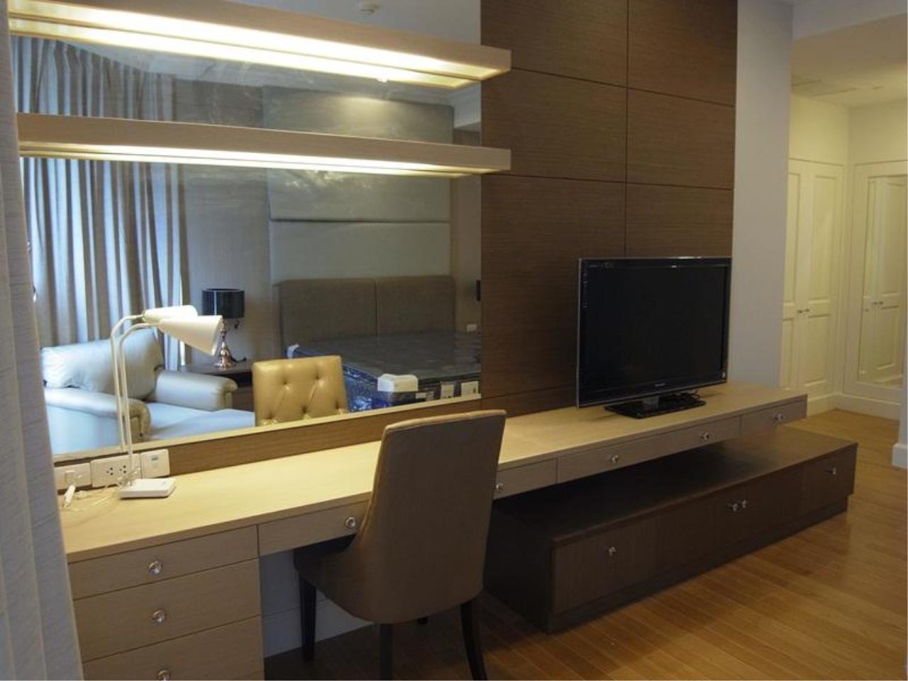 Cityhomes Agency's Condominium for Sale/Rent 9