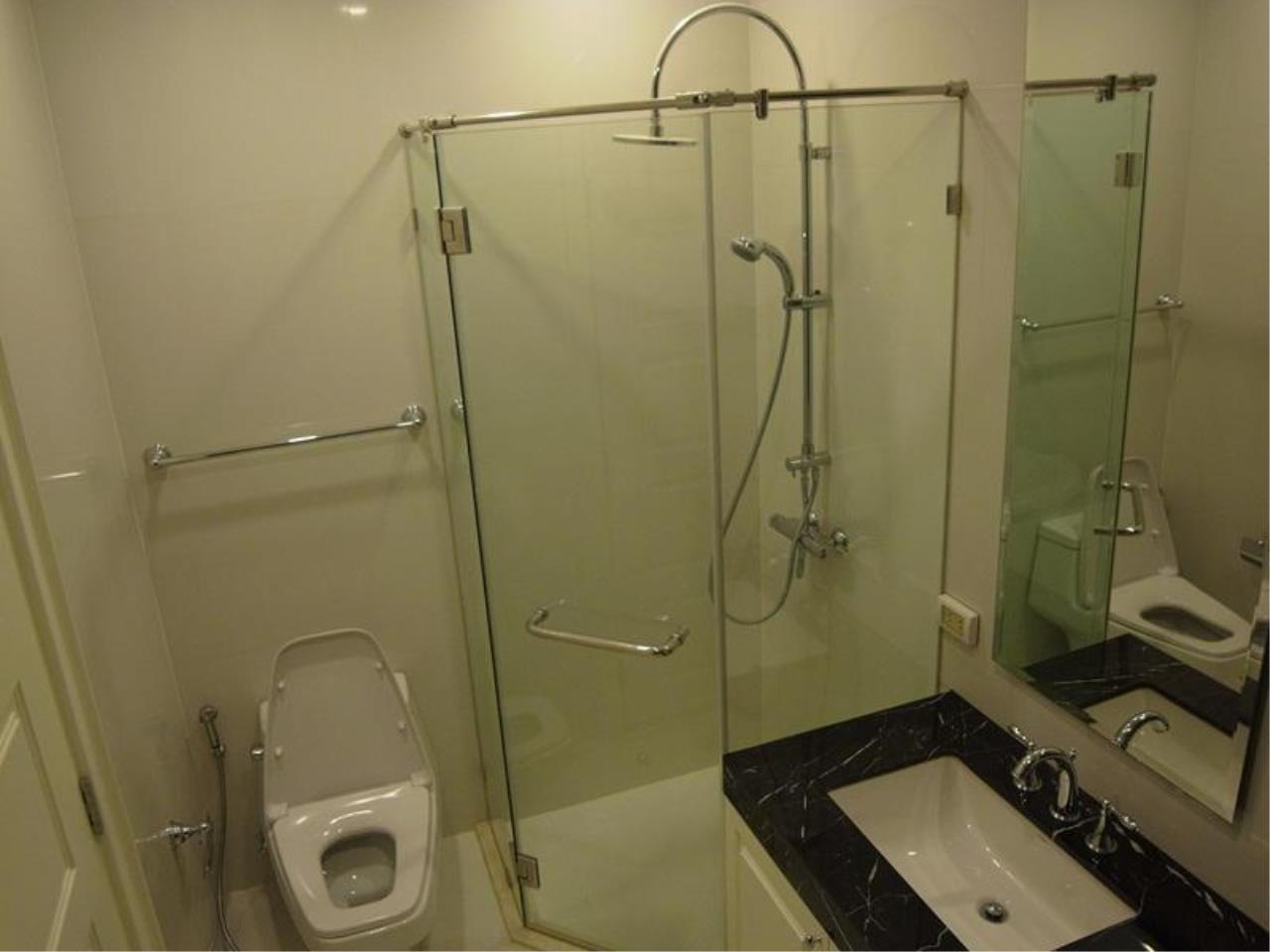 Cityhomes Agency's Condominium for Sale/Rent 14