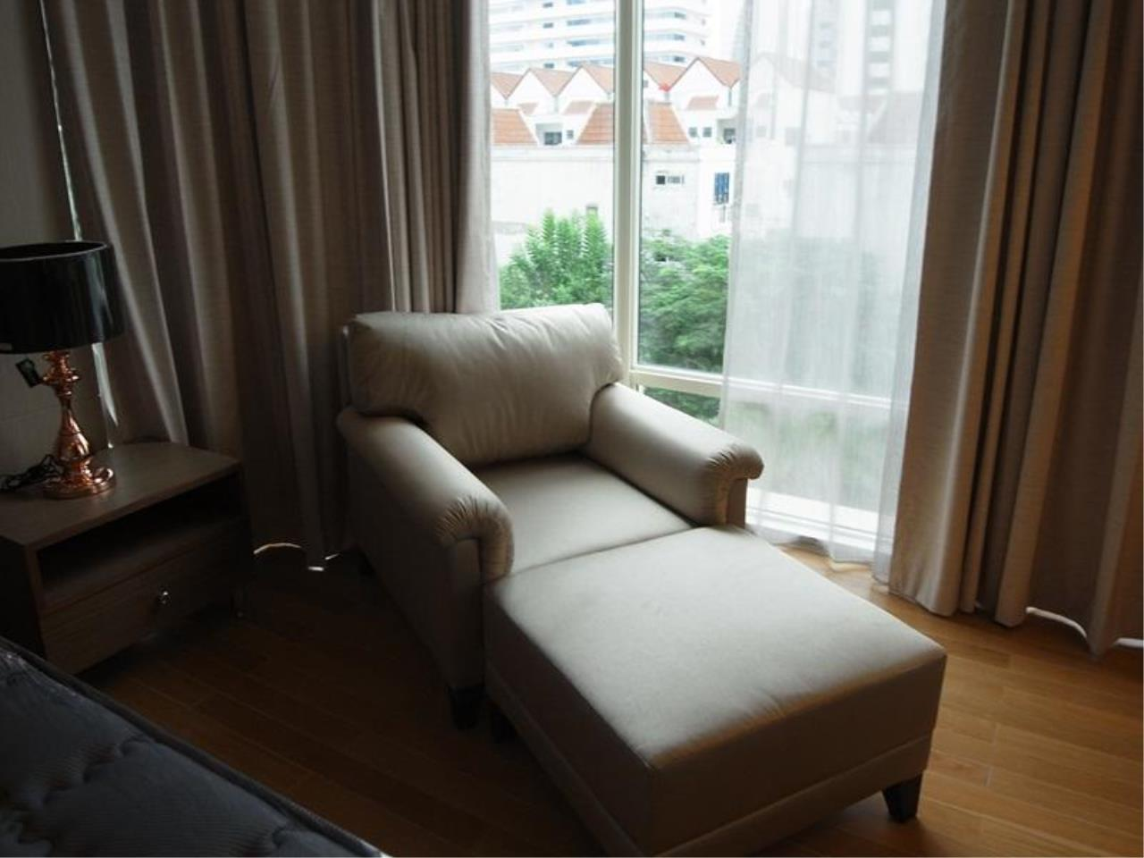 Cityhomes Agency's Condominium for Sale/Rent 7
