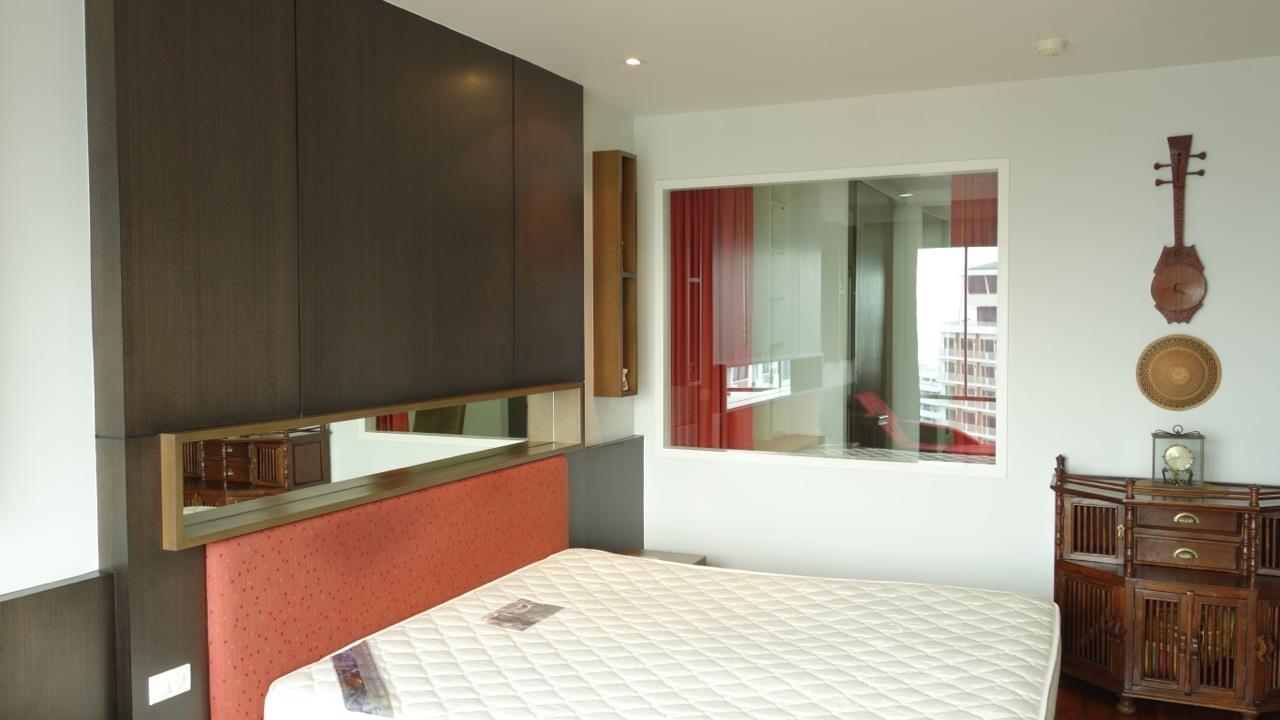 Cityhomes Agency's Condominium for Rent 7