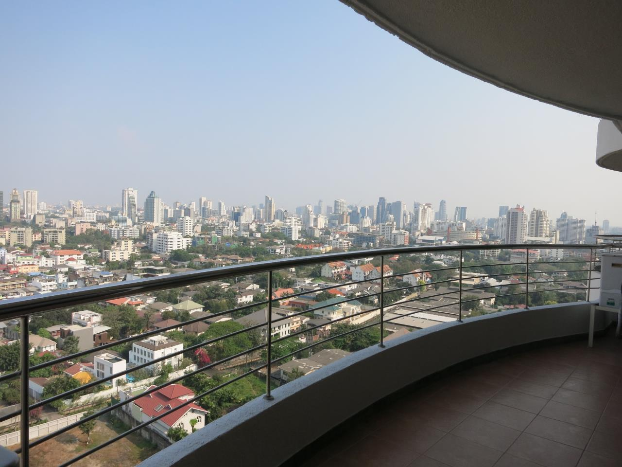Cityhomes Agency's Condominium for Rent 13