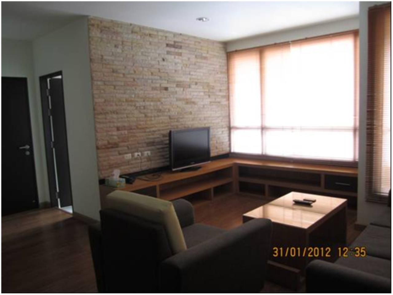 Cityhomes Agency's Condominium for Sale/Rent 13