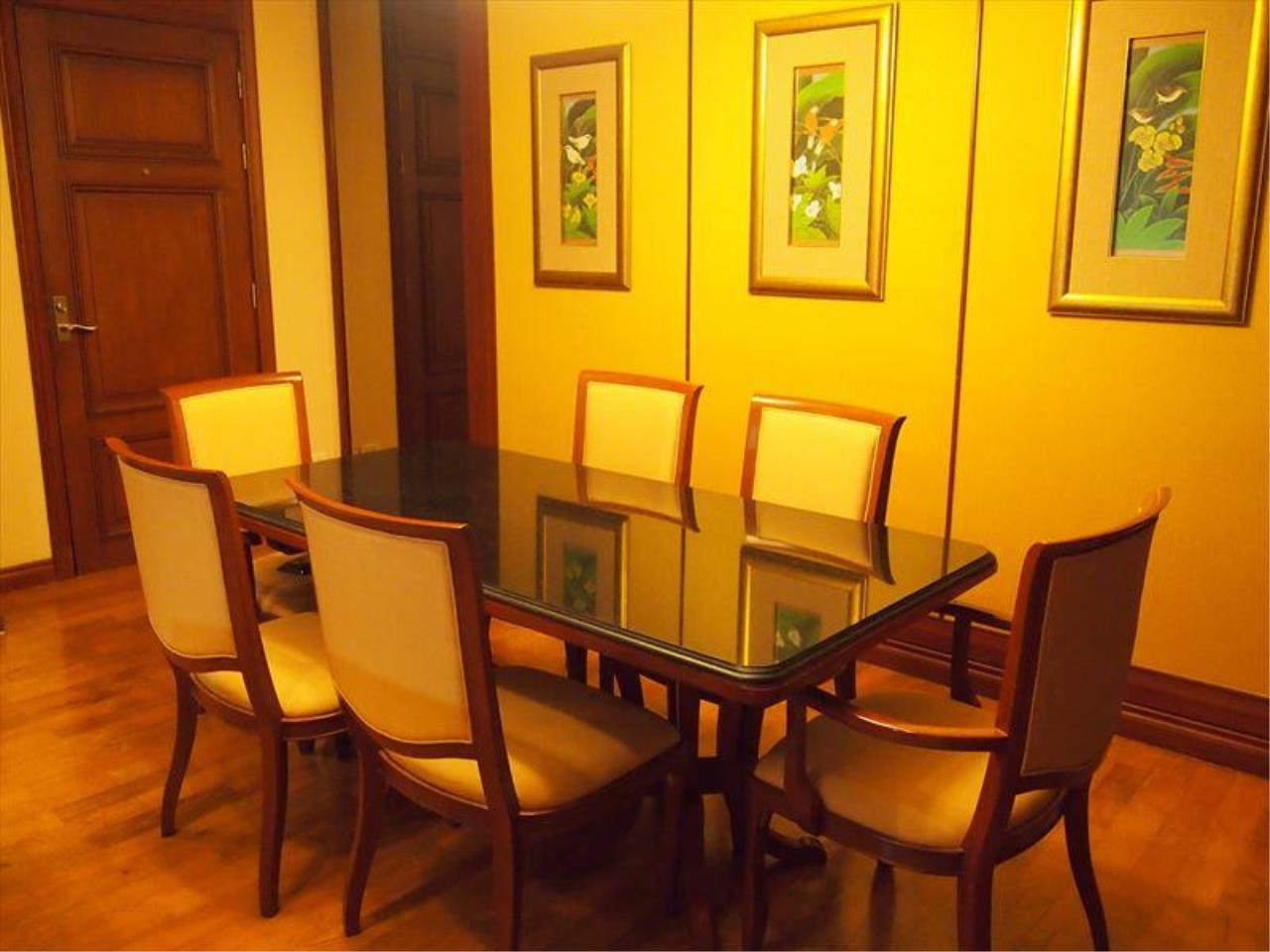 Cityhomes Agency's Condominium for Sale 4