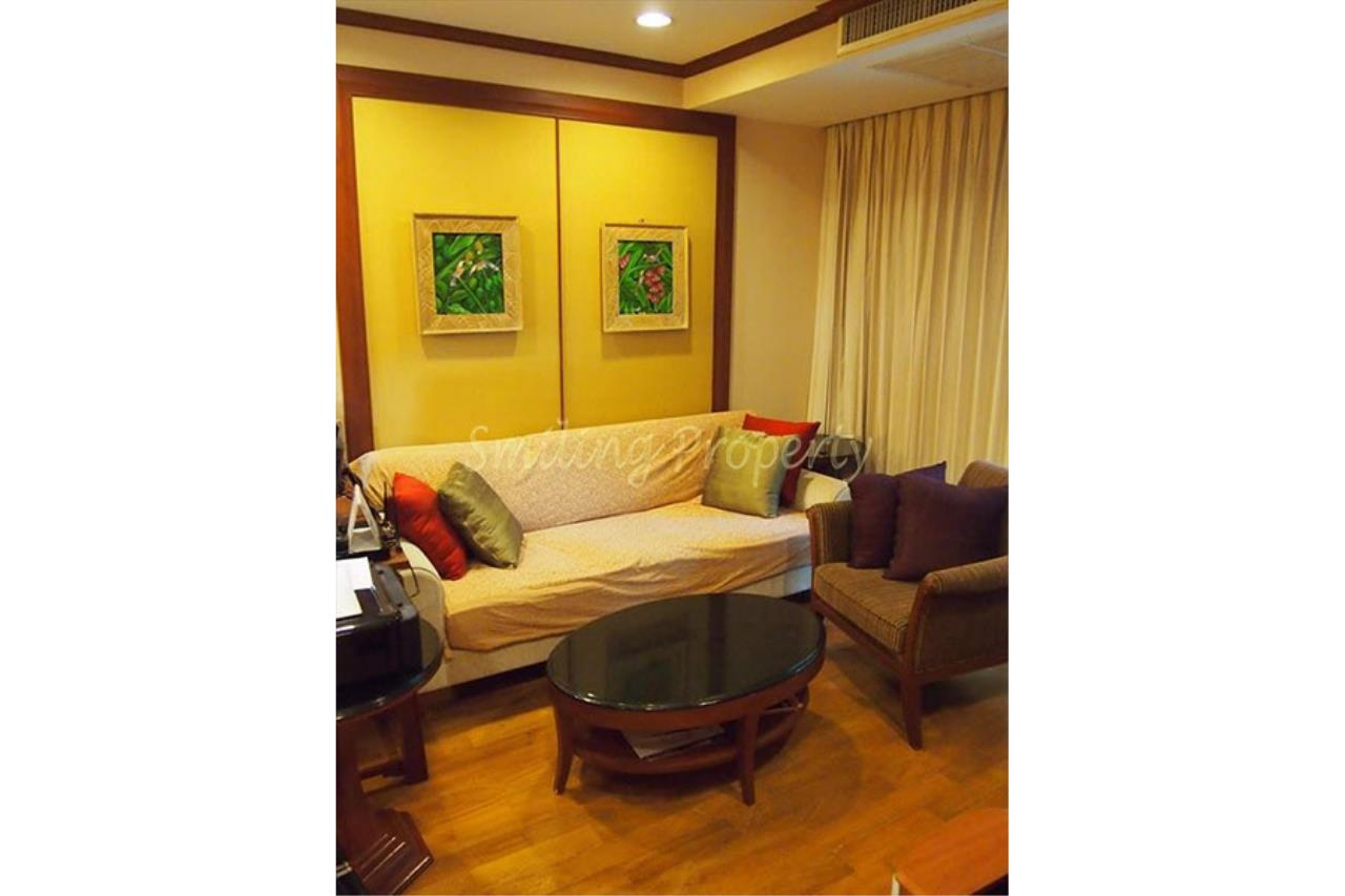 Cityhomes Agency's Condominium for Sale 2