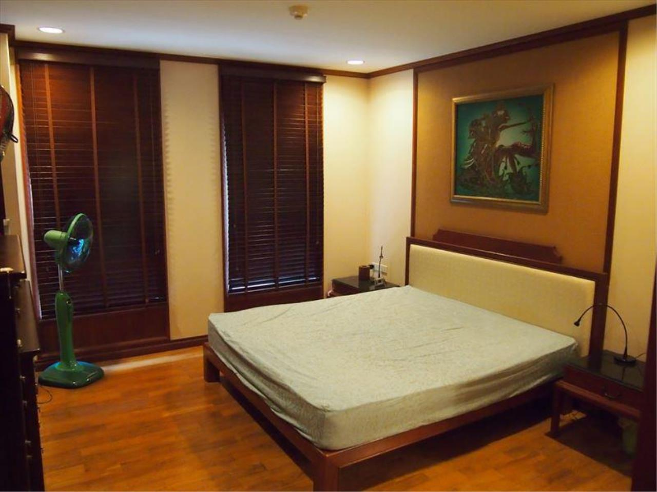 Cityhomes Agency's Condominium for Sale 6
