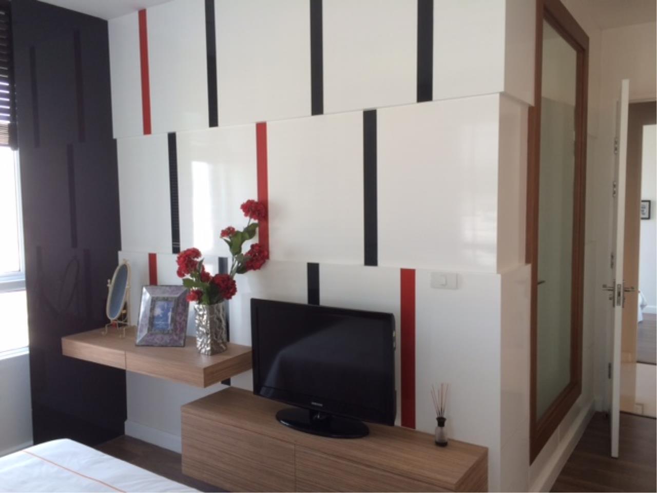 Cityhomes Agency's Condominium for Sale 18