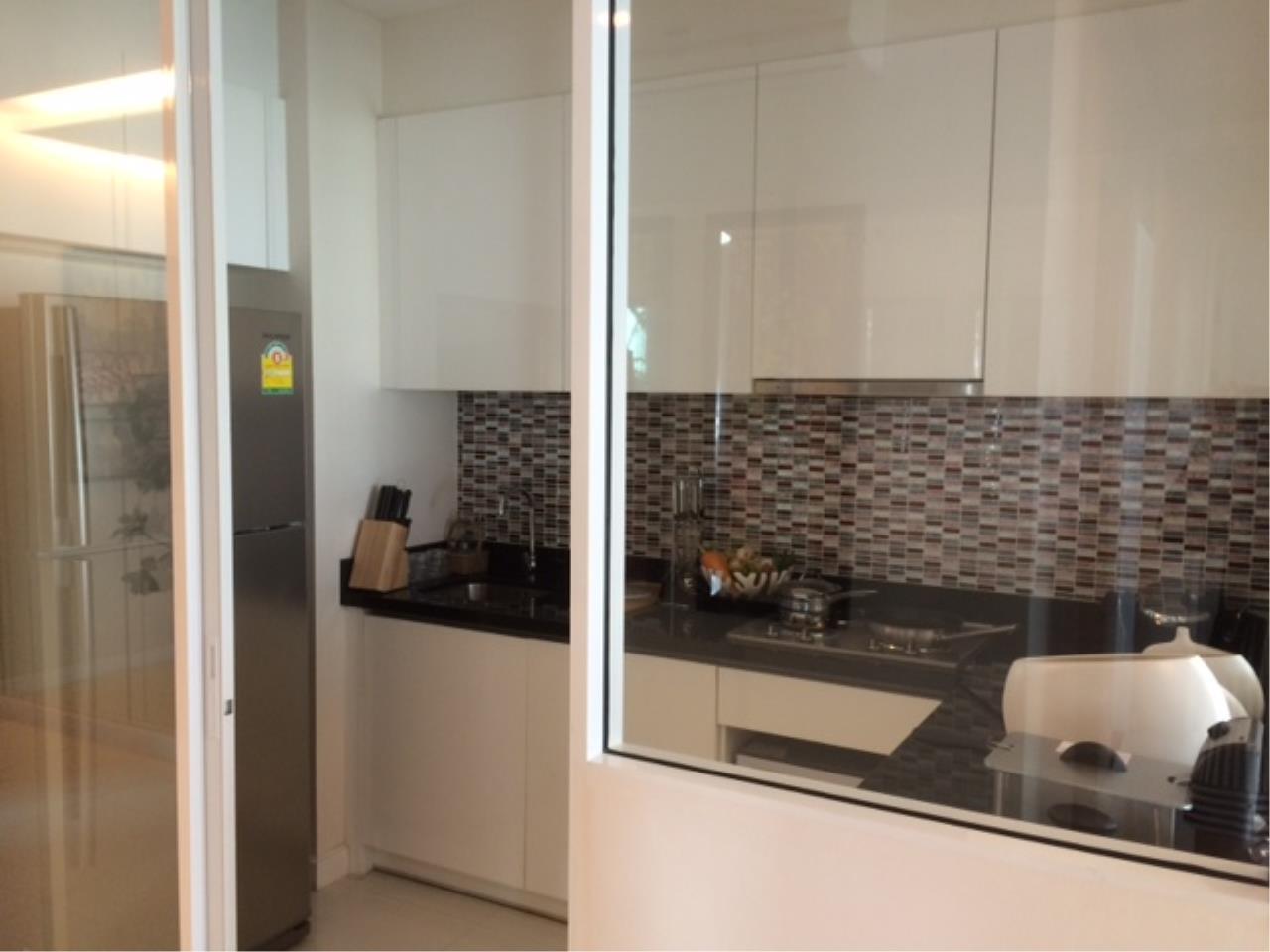 Cityhomes Agency's Condominium for Sale 12
