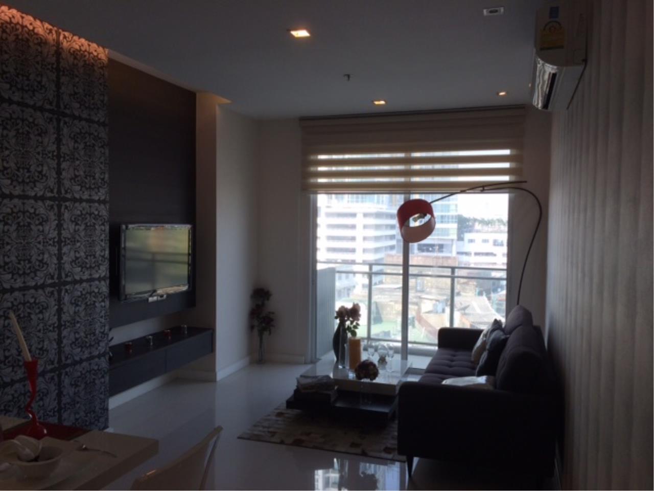 Cityhomes Agency's Condominium for Sale 13