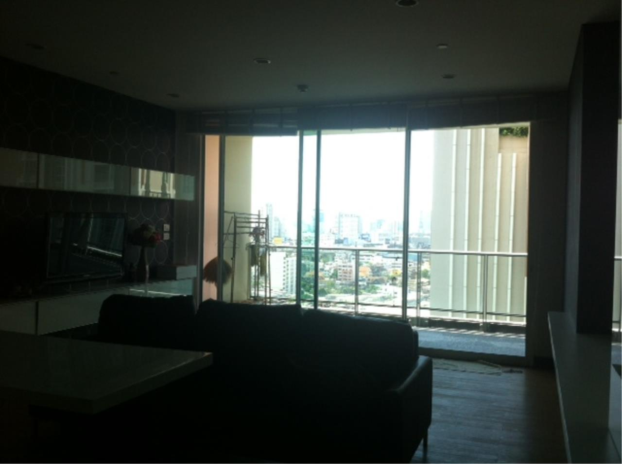 Cityhomes Agency's Condominium for Sale 11
