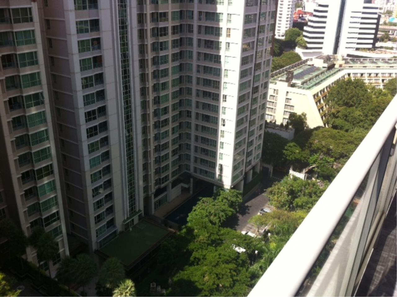 Cityhomes Agency's Condominium for Sale 15