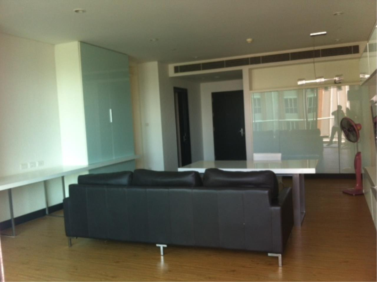 Cityhomes Agency's Condominium for Sale 18