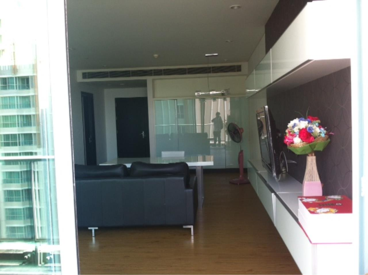 Cityhomes Agency's Condominium for Sale 16