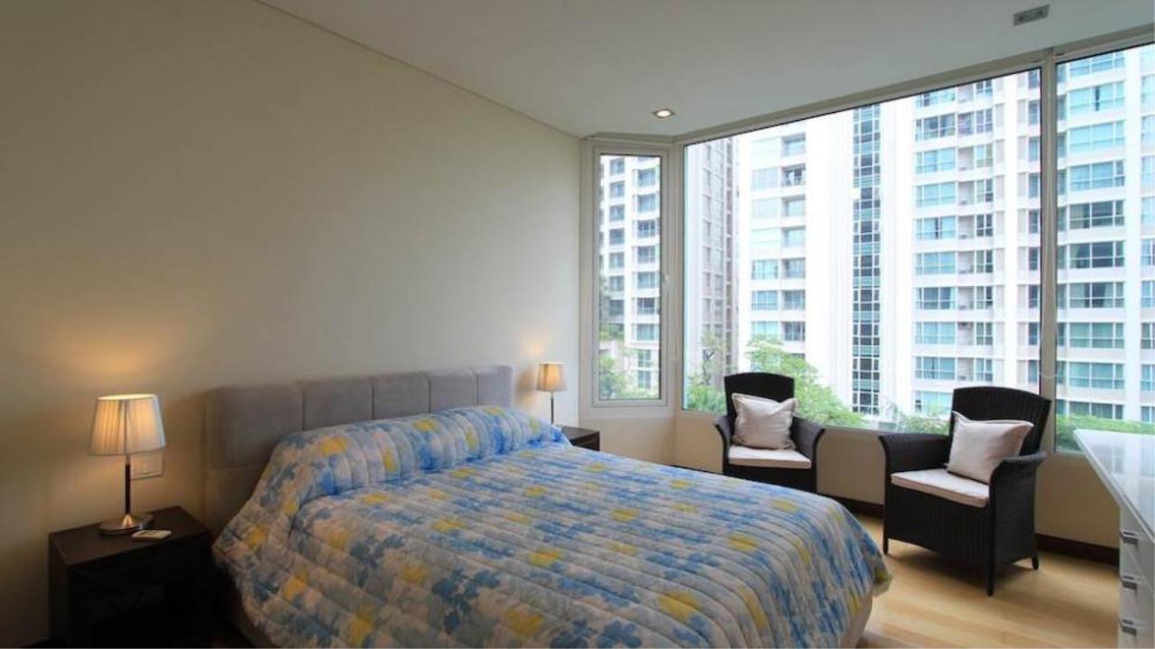 Cityhomes Agency's Condominium for Sale/Rent 11