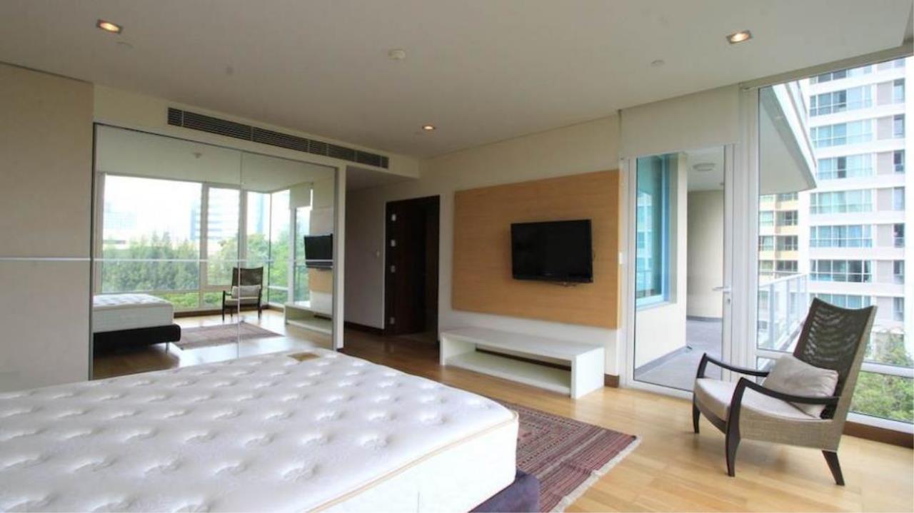 Cityhomes Agency's Condominium for Sale/Rent 6
