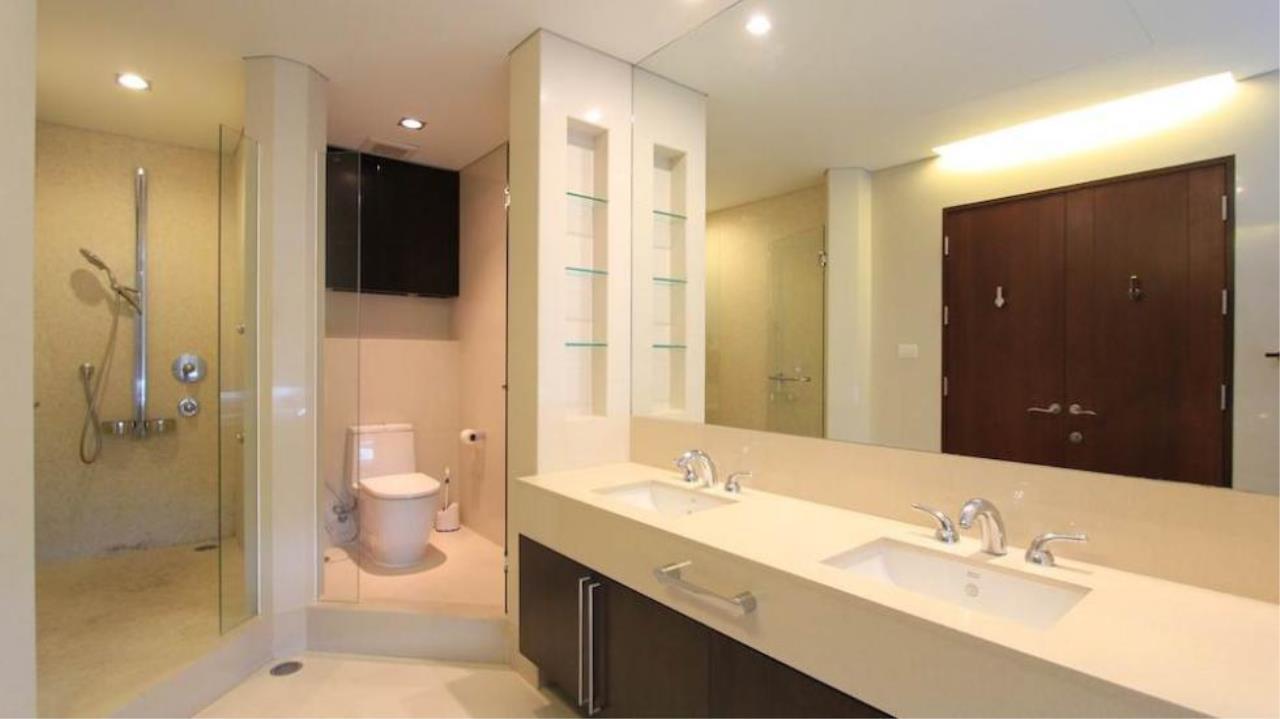 Cityhomes Agency's Condominium for Sale/Rent 10