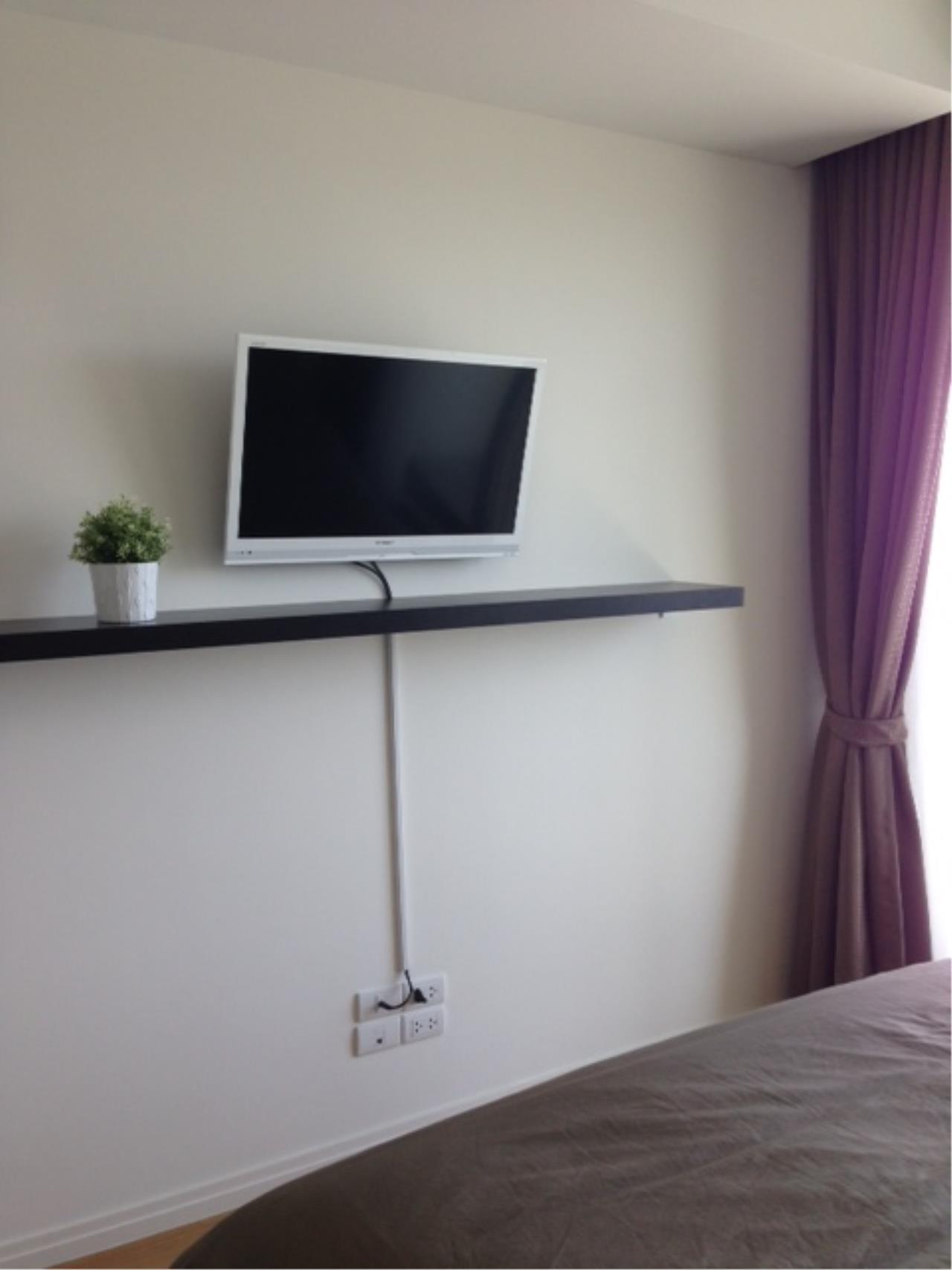 Cityhomes Agency's Condominium for Rent 4