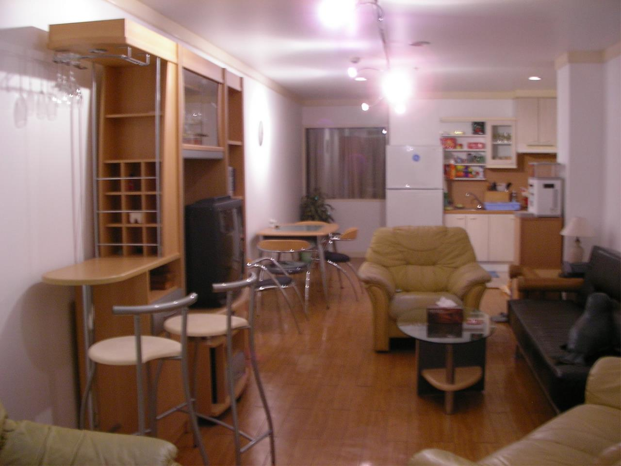 Cityhomes Agency's Condominium for Sale/Rent 5