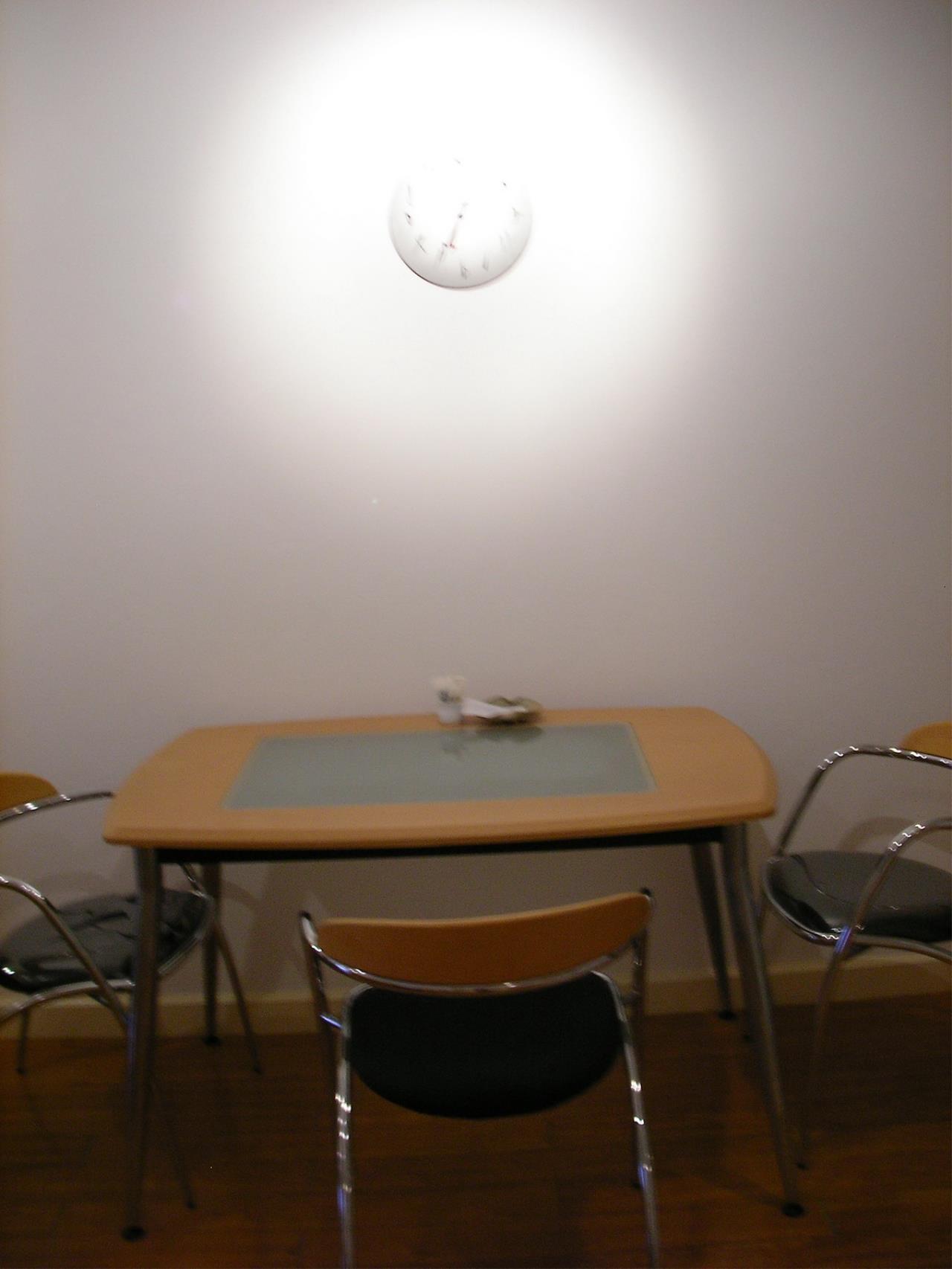 Cityhomes Agency's Condominium for Sale/Rent 13