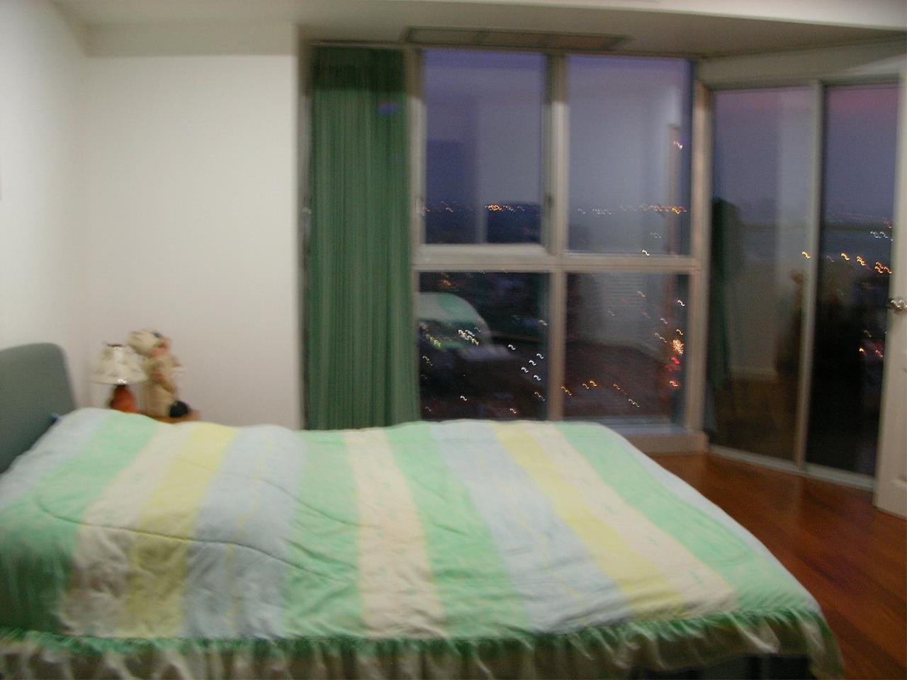 Cityhomes Agency's Condominium for Sale/Rent 3