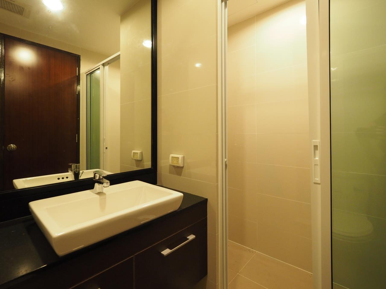 Cityhomes Agency's Condominium for Rent 11