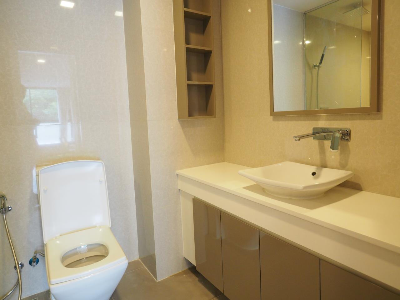 Cityhomes Agency's Condominium for Rent 12
