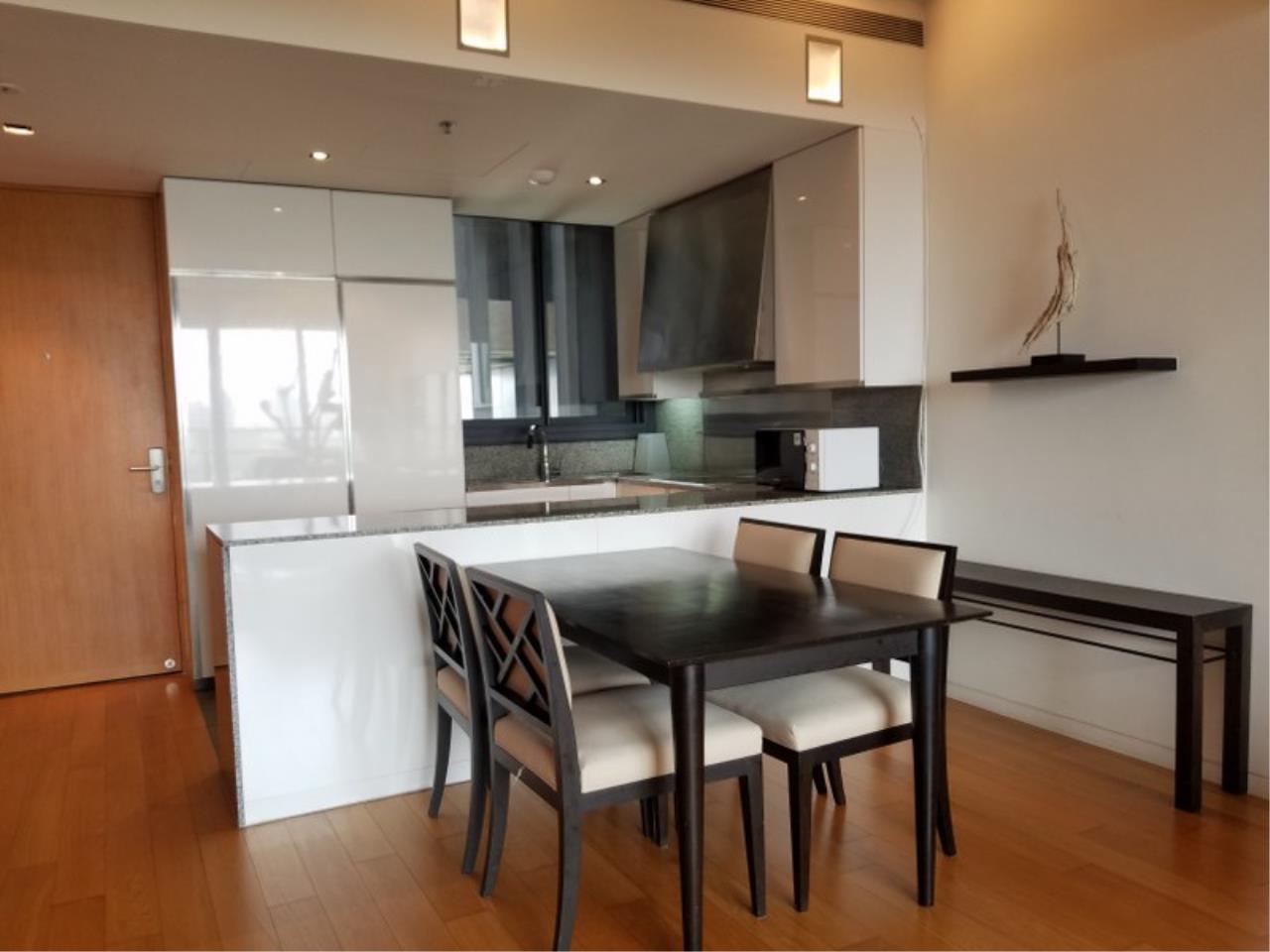 Cityhomes Agency's Condominium for Rent 14