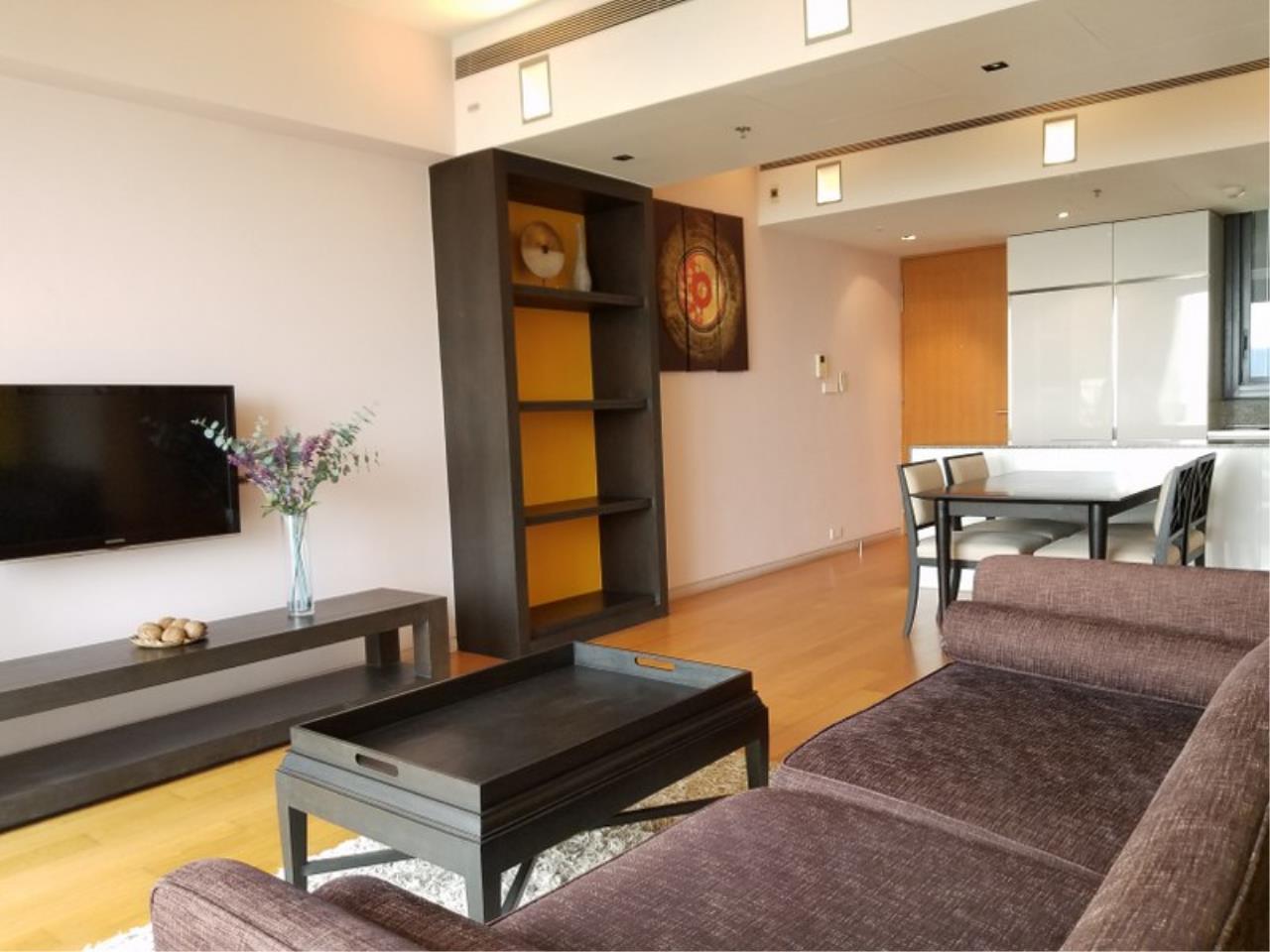 Cityhomes Agency's Condominium for Rent 15