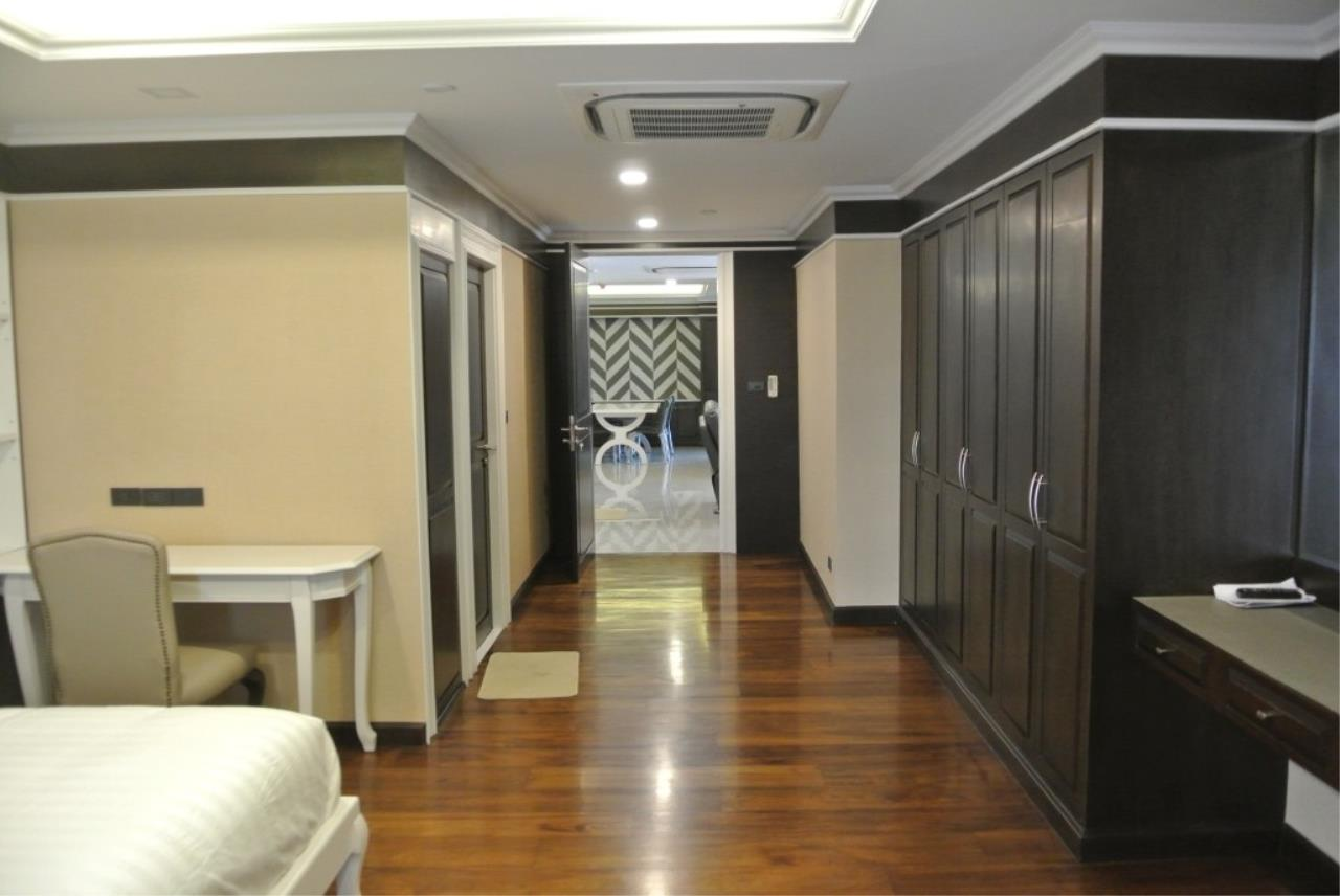 Cityhomes Agency's Condominium for Sale 1