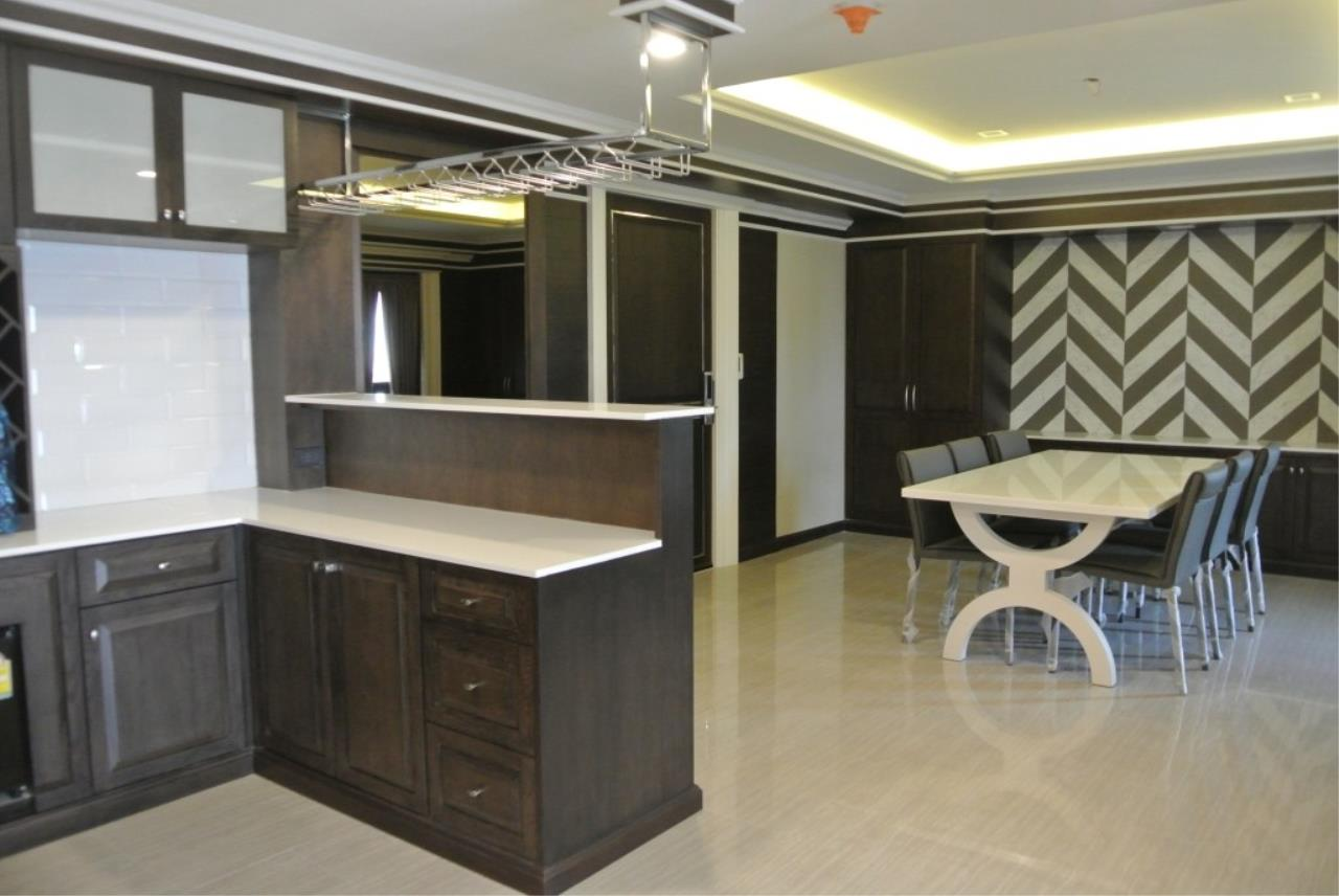 Cityhomes Agency's Condominium for Sale 9