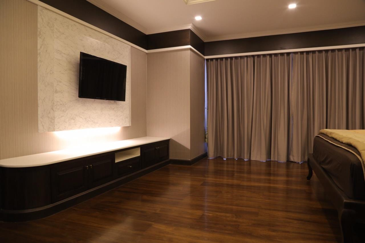 Cityhomes Agency's Condominium for Sale 4