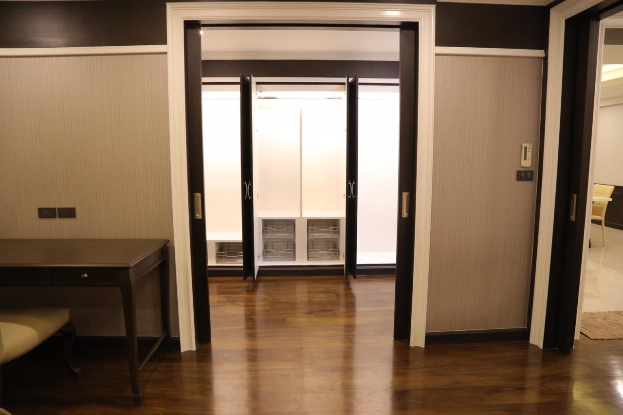 Cityhomes Agency's Condominium for Sale 2