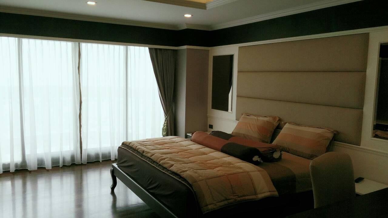 Cityhomes Agency's Condominium for Sale 1