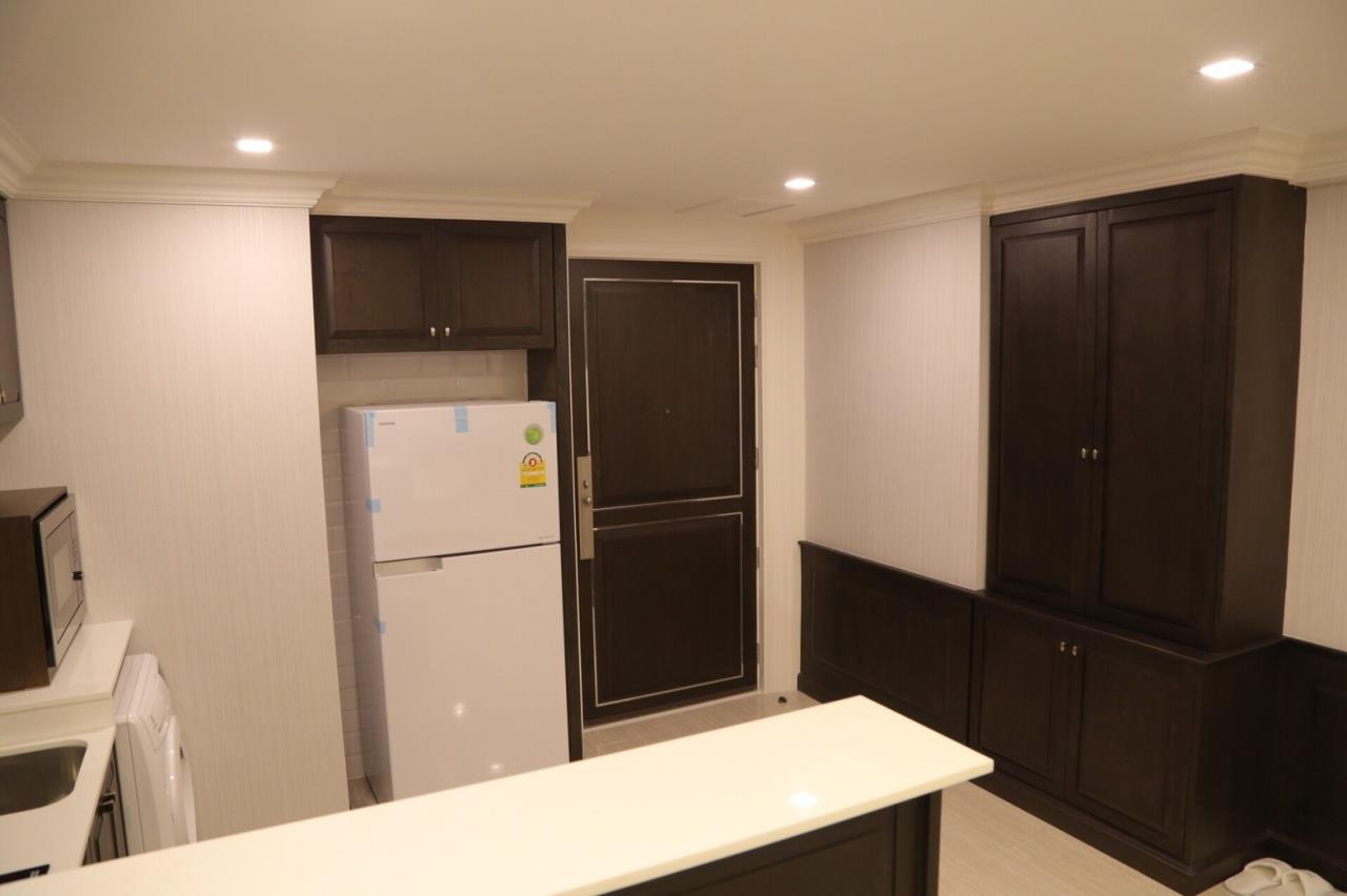 Cityhomes Agency's Condominium for Sale 22