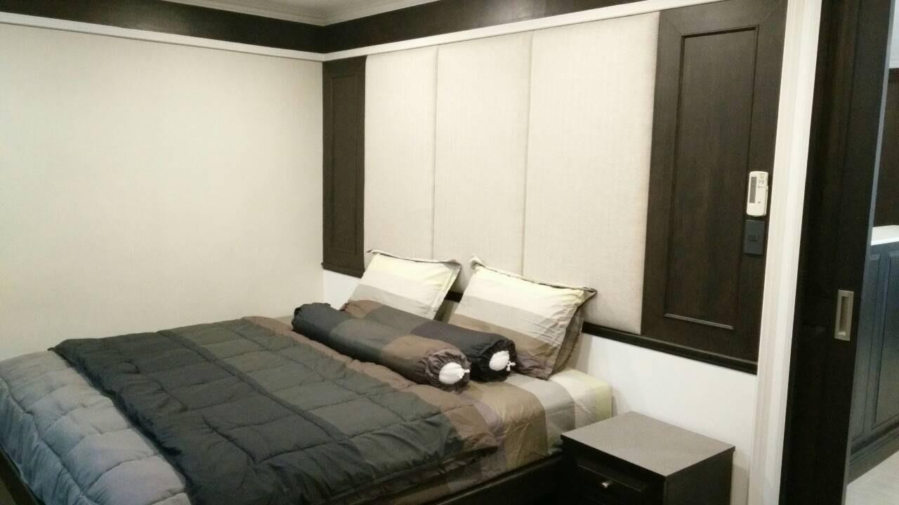 Cityhomes Agency's Condominium for Sale 16