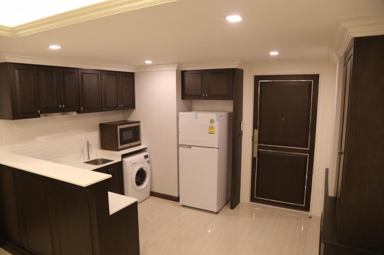 Cityhomes Agency's Condominium for Sale 11