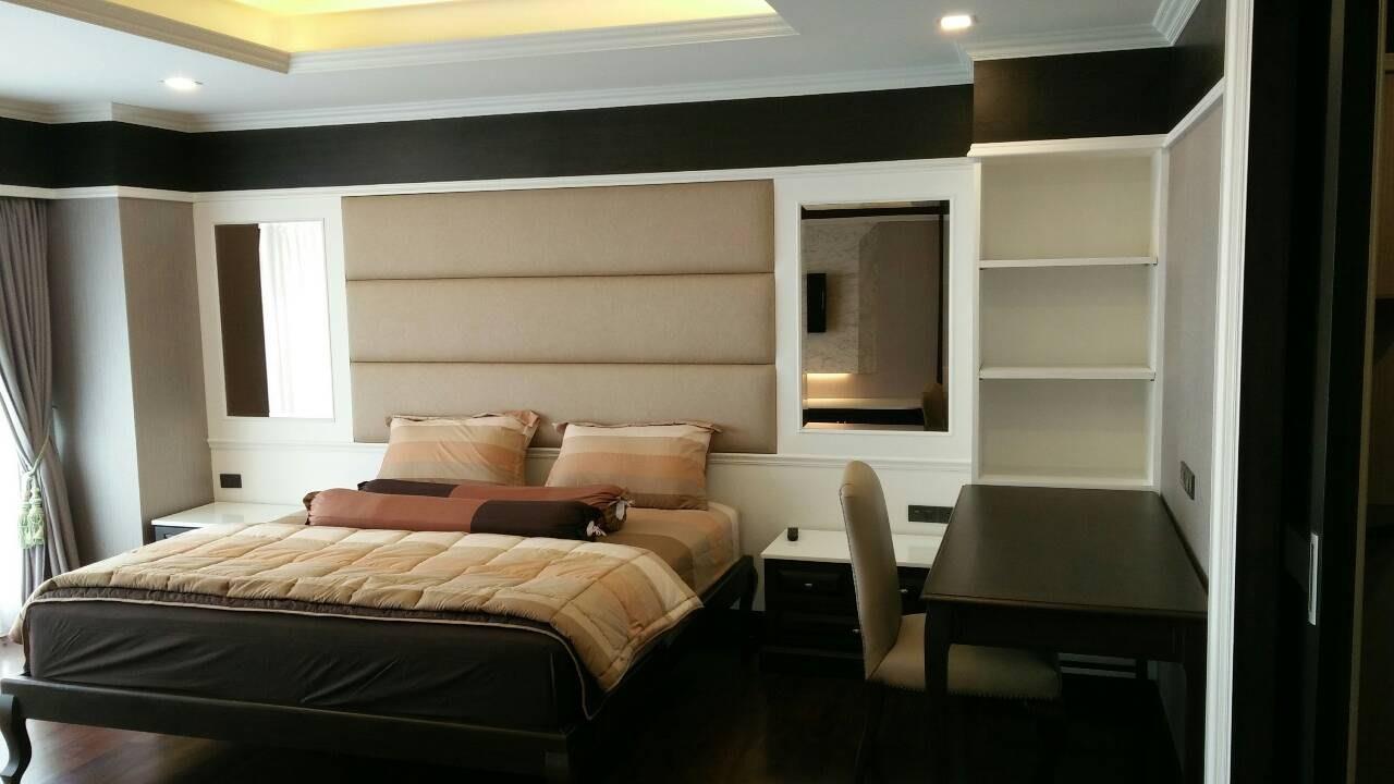 Cityhomes Agency's Condominium for Sale 5