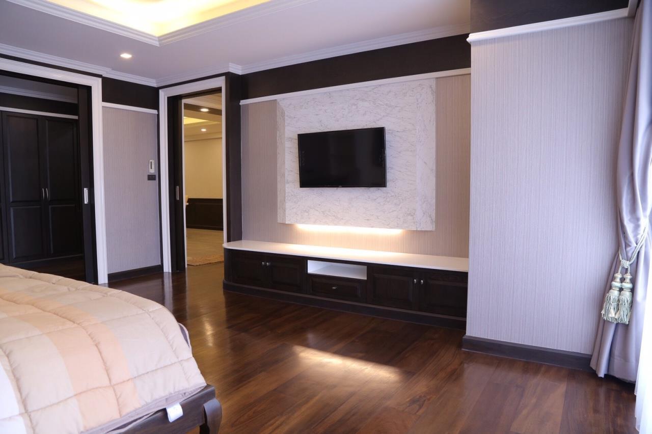 Cityhomes Agency's Condominium for Sale 9