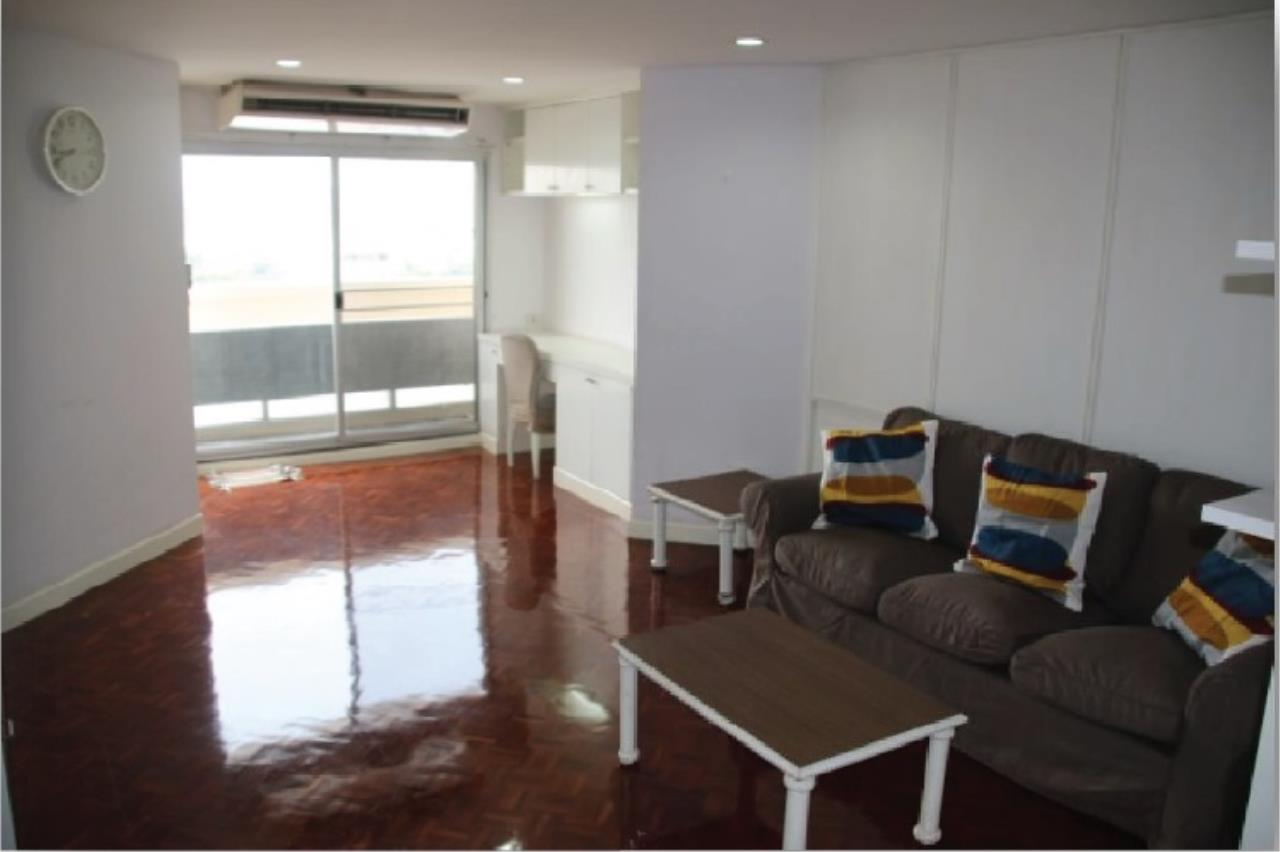 Cityhomes Agency's Condominium for Rent 10