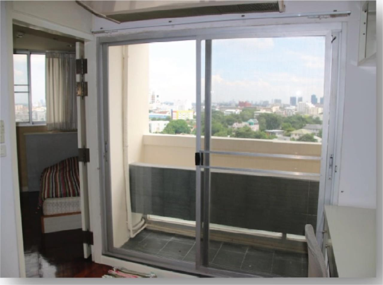 Cityhomes Agency's Condominium for Rent 6