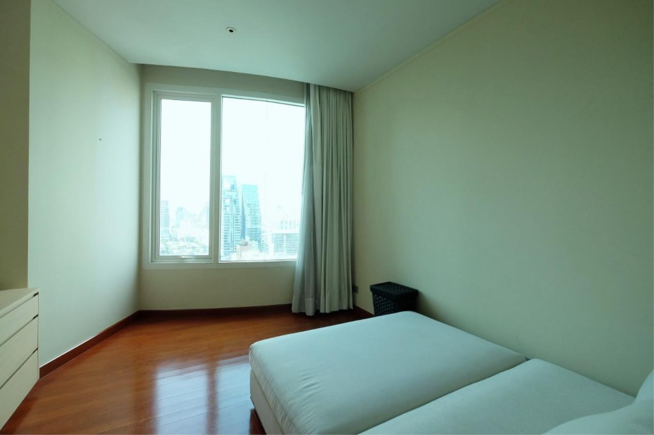 Cityhomes Agency's Condominium for Rent 21