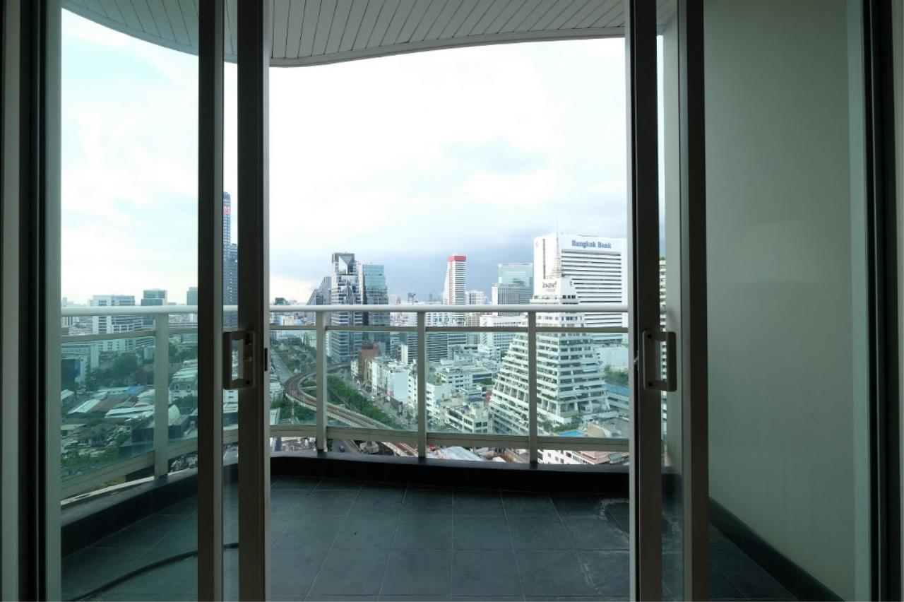 Cityhomes Agency's Condominium for Rent 24