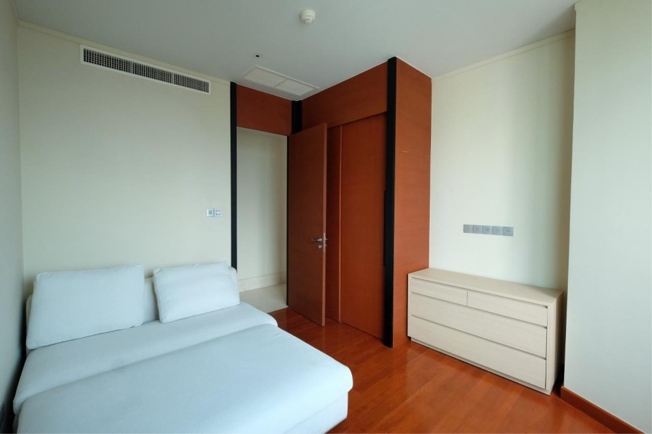 Cityhomes Agency's Condominium for Rent 20