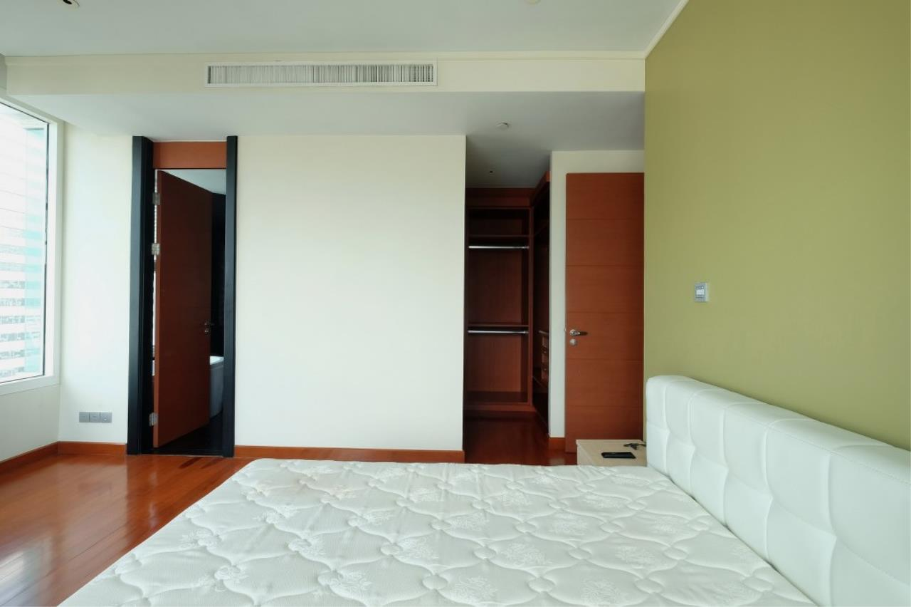 Cityhomes Agency's Condominium for Rent 16