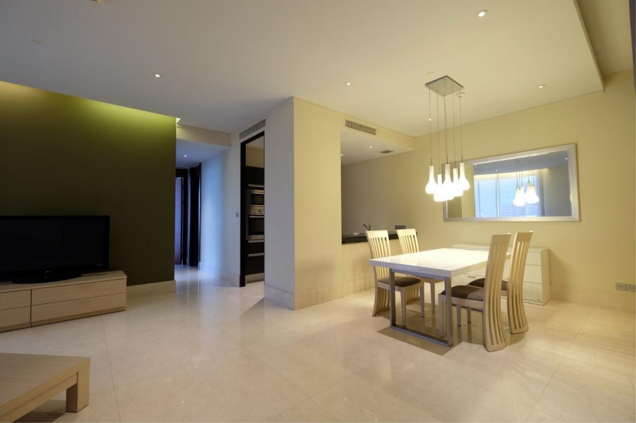 Cityhomes Agency's Condominium for Rent 8