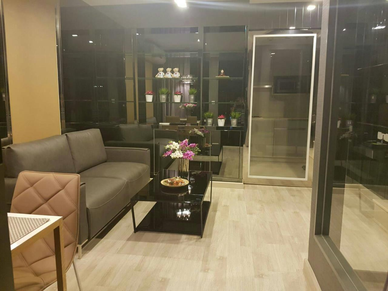Cityhomes Agency's Condominium for Sale/Rent 5