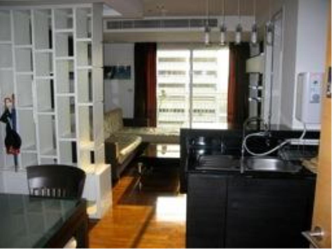 Cityhomes Agency's Condominium for Sale 8