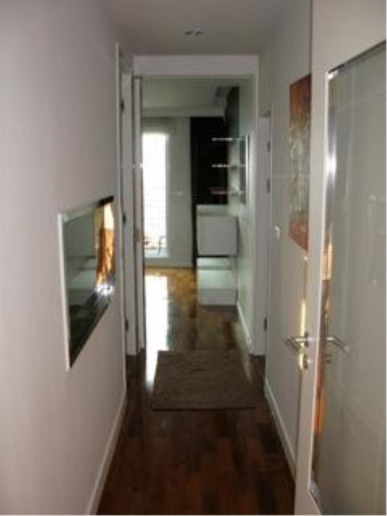 Cityhomes Agency's Condominium for Sale 3